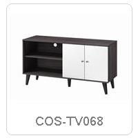 COS-TV068